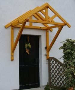 vordach bayerischer wald holz vord cher vordach galerie vordach galerie. Black Bedroom Furniture Sets. Home Design Ideas