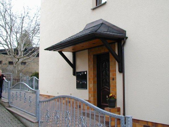 holzvordach odenwald 3 vordach odenwald holz vord cher. Black Bedroom Furniture Sets. Home Design Ideas