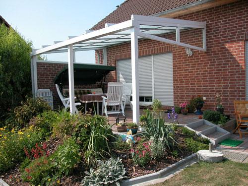 terrassenueberdachung 10 terrassen berdachung veranda terrassen berdachungen aus aluminium. Black Bedroom Furniture Sets. Home Design Ideas